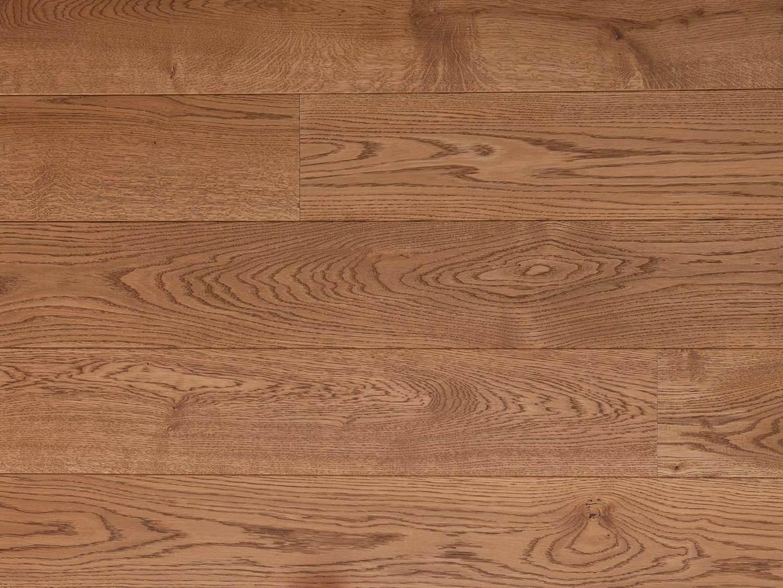Original chapel parket houten vloeren origineel chapel kleuren